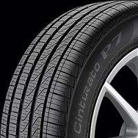 Pirelli P7 All Season Plus