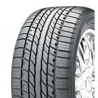 Hankook VENTUS AS RH07